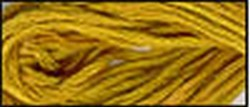 CRESCENT COLOURS Coton - Amber Waves