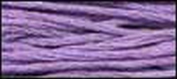 CRESCENT COLOURS Coton - Amethyst
