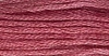 Gentle Art - Sampler Threads Victorian Pink