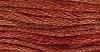 Gentle Art - Simply Shaker Gingersnap
