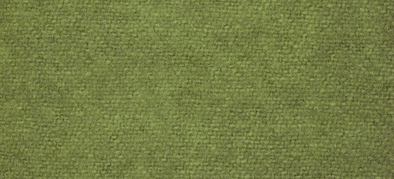 Weeks Dye Works - Feutrine Solid Kudzu (2200)