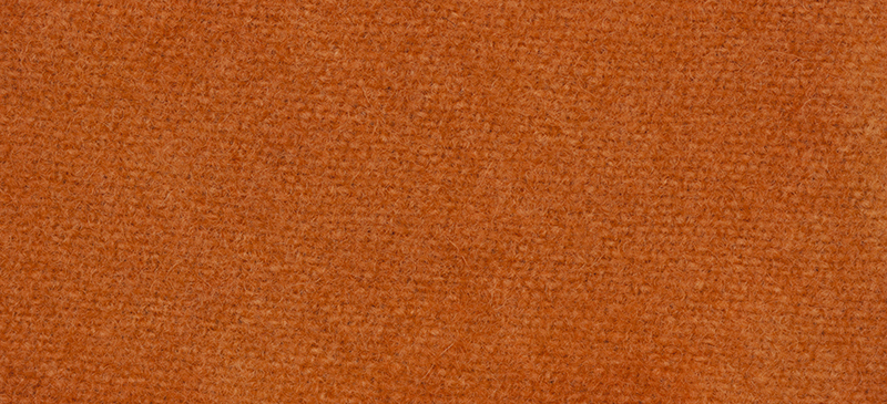 Weeks Dye Works - Feutrine Solid Sweet Potato (2238)