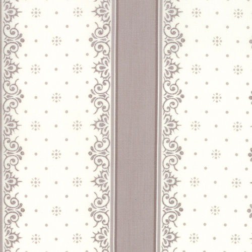 Bunny Hill Designs - Lily & Will réf 2805 coloris 23