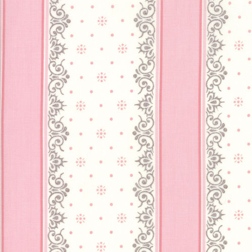 Bunny Hill Designs - Lily & Will réf 2805 coloris 24