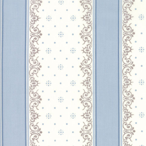 Bunny Hill Designs - Lily & Will réf 2805 coloris 25