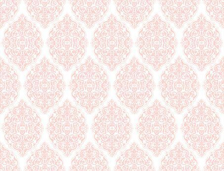 Mirabelle  - All for love DAMASK LT rose 25849