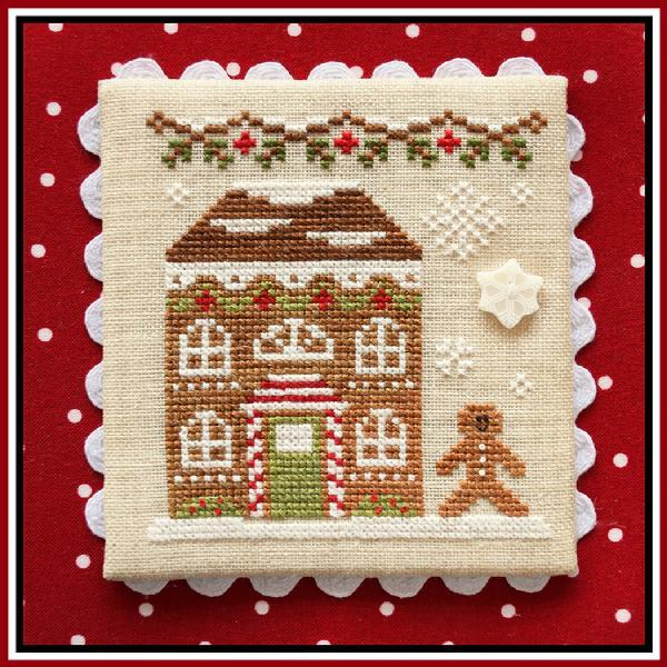 600_Gingerbread_House_8_Jpeg