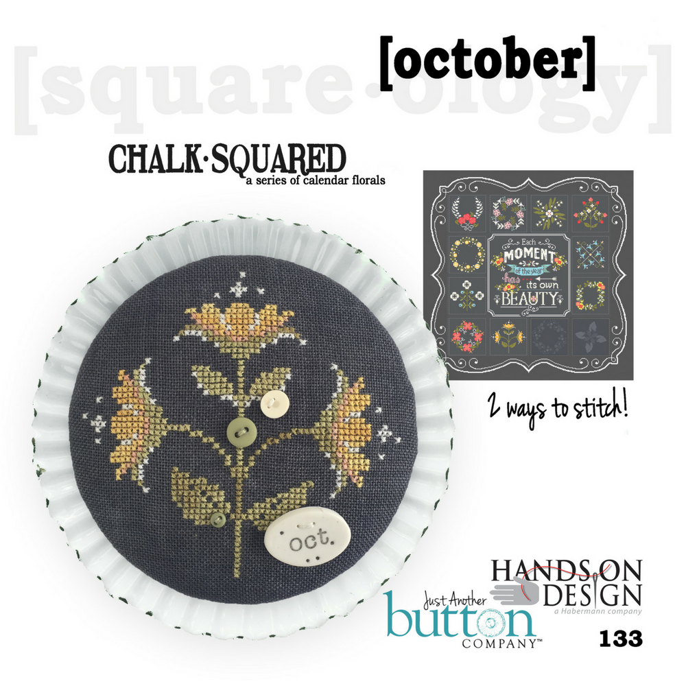 October-Chalk-Squared
