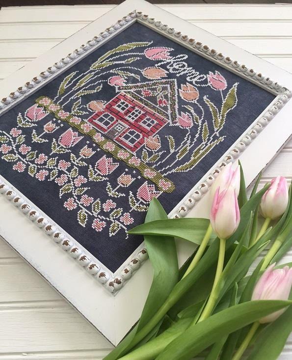 tulip_house_2