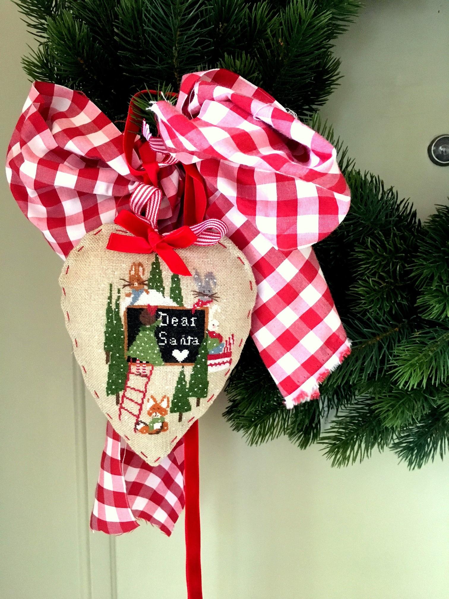 lesson_Christmas
