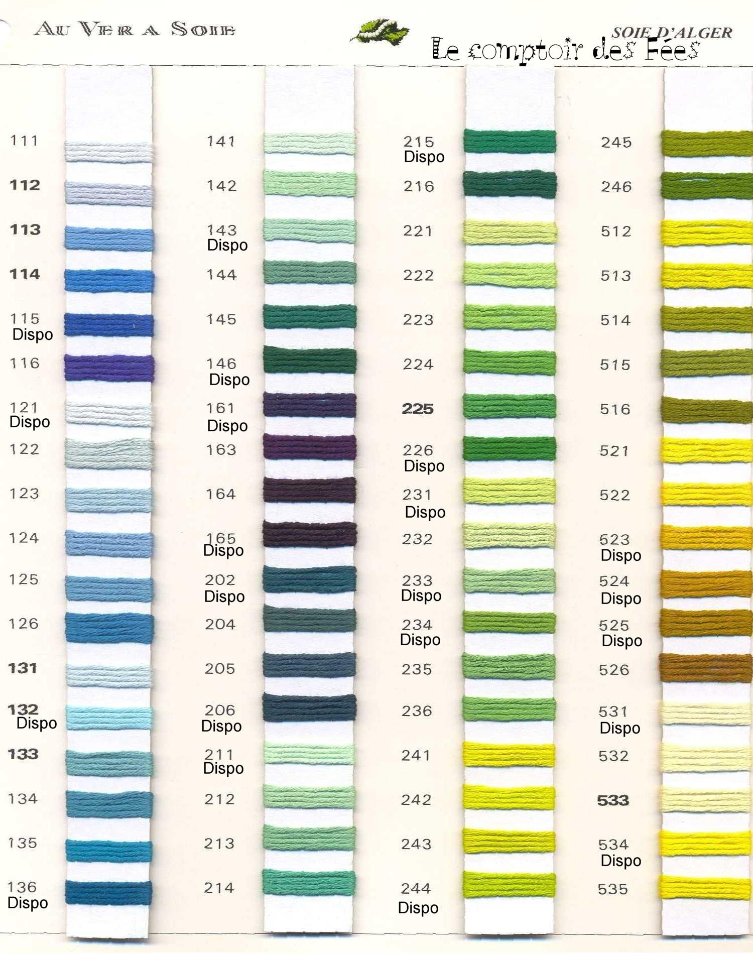 grenat couture collection broderie Carte à fil 1900 soie D/'Alger au Chinois