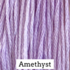 Classic Colorworks - Amethyst