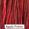 Classic Colorworks - Apple Fritter