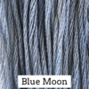 Classic Colorworks - Blue Moon