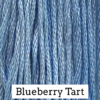 Classic Colorworks - Blueberry Tart