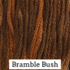 Classic Colorworks - Bramble Bush