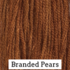 Classic Colorworks - Brandied Pears