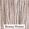 Classic Colorworks - Bunny Honey