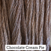Classic Colorworks - Chocolate Cream Pie