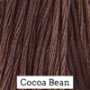 Classic Colorworks - Cocoa Bean