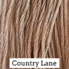 Classic Colorworks - Country Lane