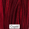CRESCENT COLOURS Coton - Cupid