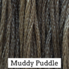 Classic Colorworks - Muddy Puddle