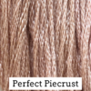 Classic Colorworks - Perfect Piecrust