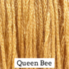 Classic Colorworks - Queen Bee