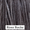 Classic Colorworks - River Rocks