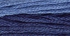 Gentle Art - Sampler Threads Presidential Blue