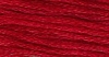 Gentle Art - Sampler Threads Buckeye Scarlet