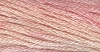 Gentle Art - Sampler Threads Cameo Pink