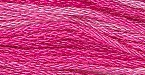 Gentle Art - Sampler Threads Bubblegum