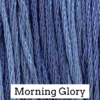 Classic Colorworks - Morning Glory
