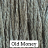 Classic Colorworks - Old Money
