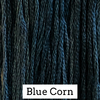 Classic Colorworks - Blue Corn