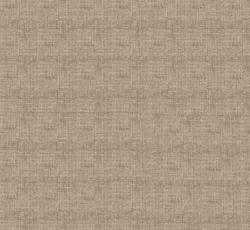 Lin Permin of Copenhagen 16 Fils (40 Count) - Coloris Naturel Brown 67B