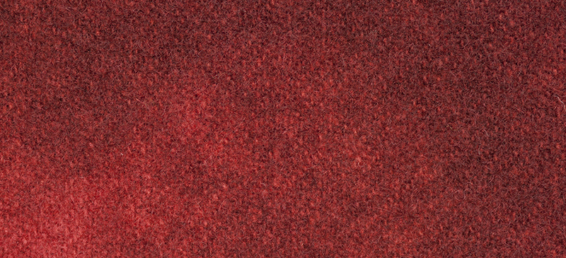 Weeks Dye Works - Feutrine Solid Merlot (1334)