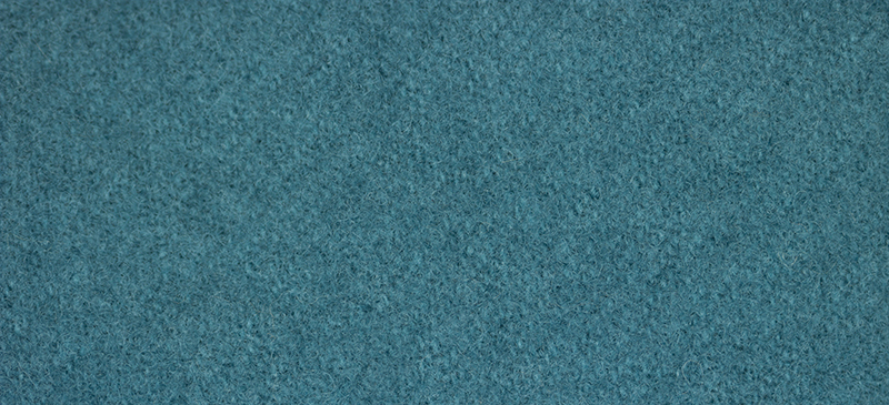 Weeks Dye Works - Feutrine Solid Ocean (1282)