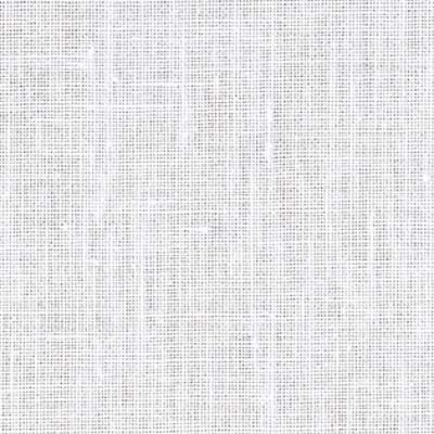 Lin Permin of Copenhagen 16 Fils (40 Count) - Coloris White 67W