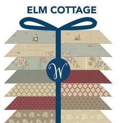 ELM COTTAGE