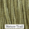 Classic Colorworks - Nature Trail