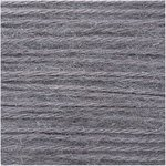 Rico Design - Fashion Daiyamondo coloris Gris 006