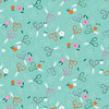 Dashwood - Collection Stitch 1452