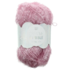 Rico Design -  Creative Bubble coloris Lilas clair 020