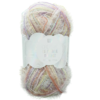 Rico Design - Creative Bubble coloris Print Mix pastel 002