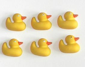 Dress it Up - Ducks 1326