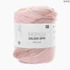 Rico Design - Fashion colour spin coloris Rose 003