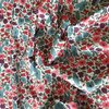 3B - Tissu Liberty  Poppy and daisy Édition 40 ans COL 3